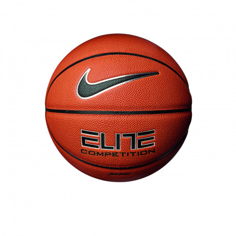 Pelota Nike Elite Competition