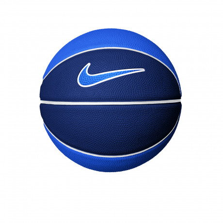 Pelota Nike Skills