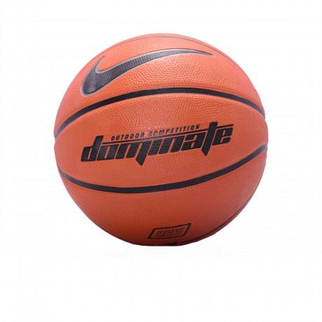 Pelota Nike Dominate 8P