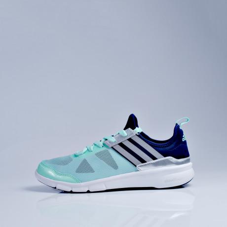 Zapatillas Adidas Niya Cloudfoam