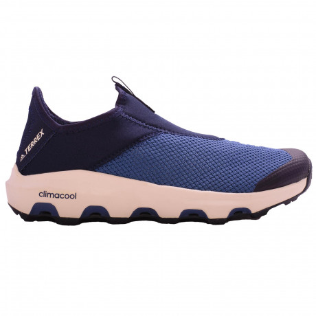 Zapatillas Adidas Terrex Cc Voyager Slip On