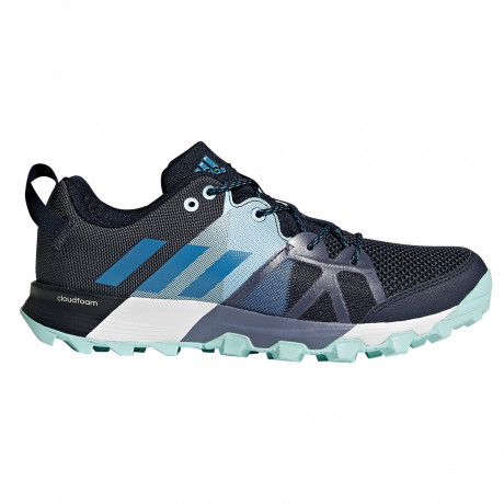 Zapatillas Adidas Kanadia 8.1