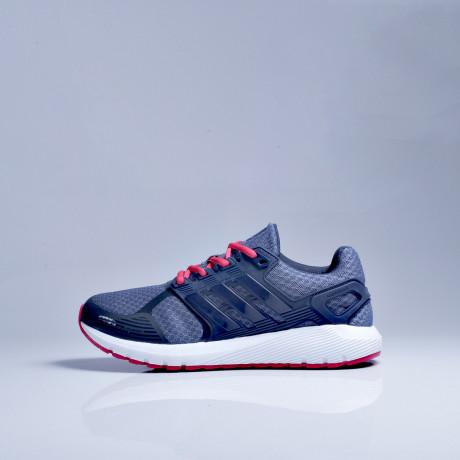 Zapatilla Adidas Duramo 8 W