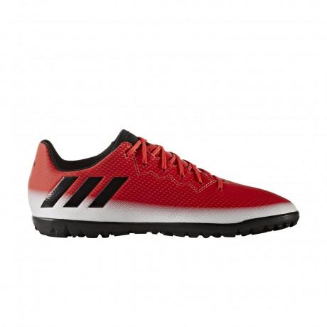 Botines Adidas Messi 16.3 Tf