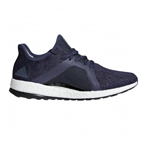 Zapatillas Adidas Pureboost X Element