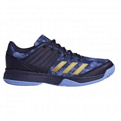 Zapatillas Adidas Ligra 5