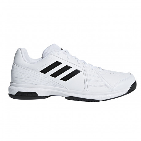 Zapatillas Adidas Approach