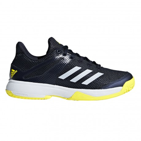 Zapatillas Adidas Adizero Club Kids