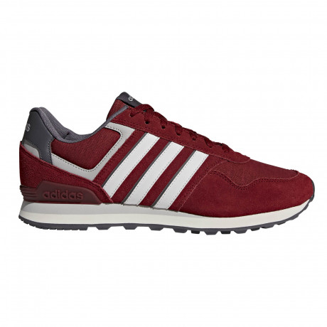 Zapatillas Adidas Neo 10K