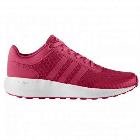 Zapatillas Adidas Neo Cloudfoam Race