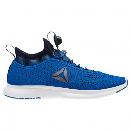 Zapatillas Reebok Pump Plus Tech