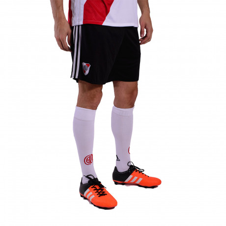 Short Adidas River Plate 2017/2018