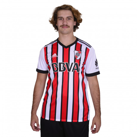 Camiseta Adidas River Plate 3rd