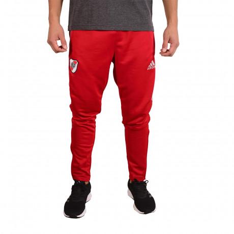 Pantalón Adidas River Plate 2017/2018