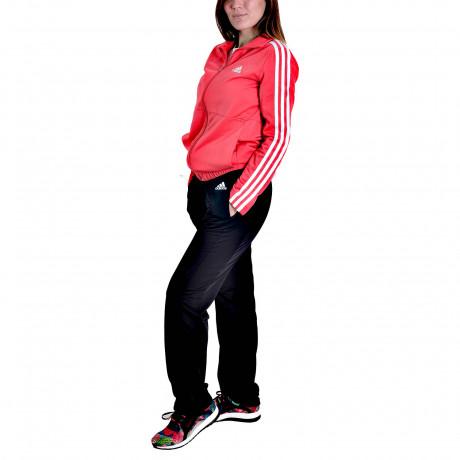 Conjunto Adidas Back2bas 3S