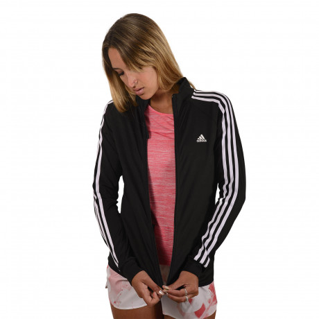 Campera Adidas D2M