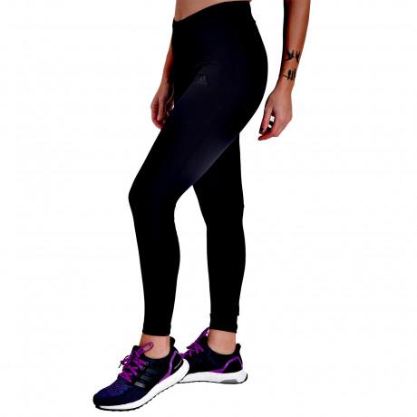 Calza Adidas Run