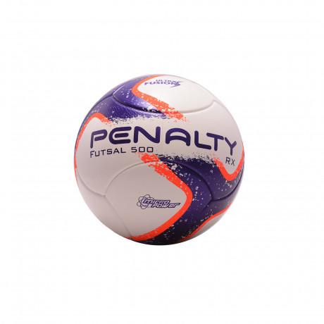 Pelota Penalty Futsal Rx 500