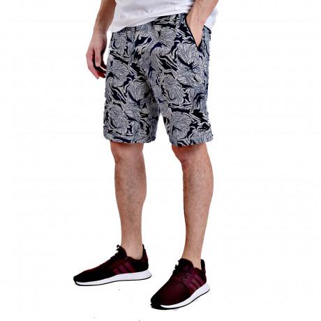 Short Adidas Ft