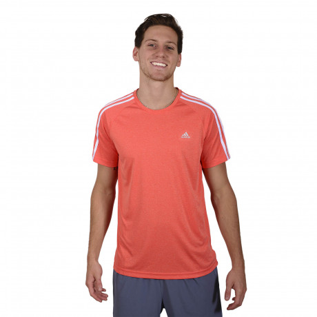 Remera Adidas Essentials