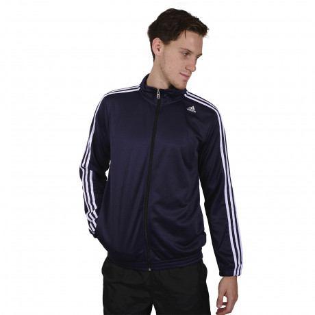 Campera Adidas Essentials