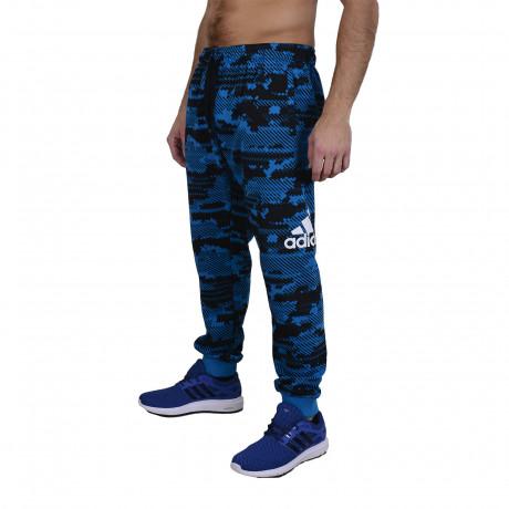 Pantalón Adidas Logo