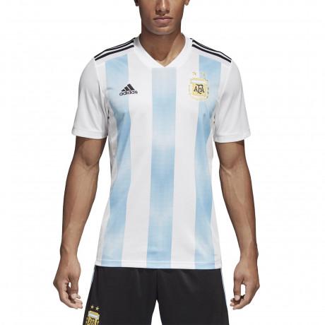 Camiseta Adidas Afa 2017/2018