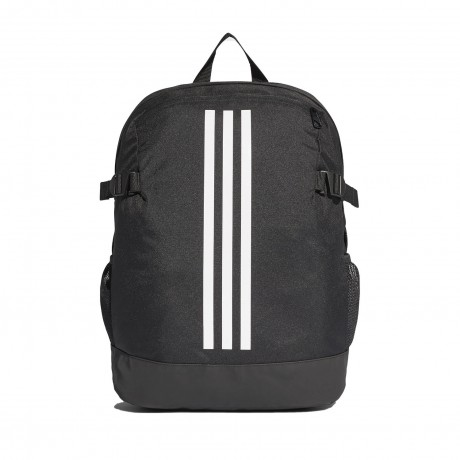 Mochila Adidas Power III Medium