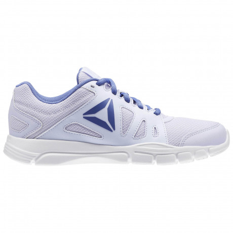 Zapatillas Reebok TrainfAmericanoion 2.0