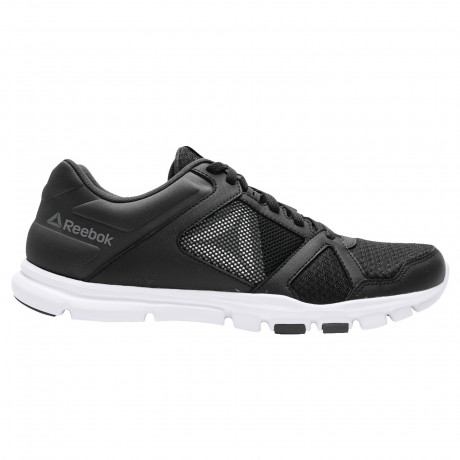 Zapatillas Reebok Yourflex Train 10