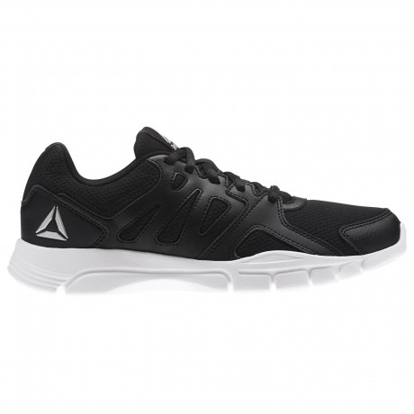 Zapatillas Reebok Trainfusion Nine 3.0