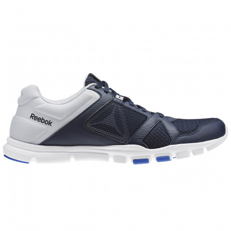 Zapatillas Reebok Yourflex Train 10 Mt