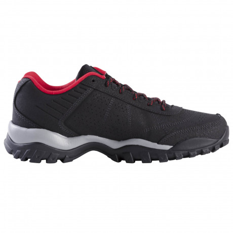 Zapatillas Reebok Crosscity 2.0 Lp