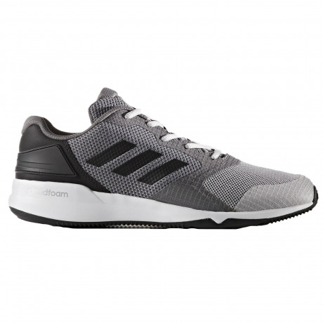 Zapatillas Adidas Crazytrain 2