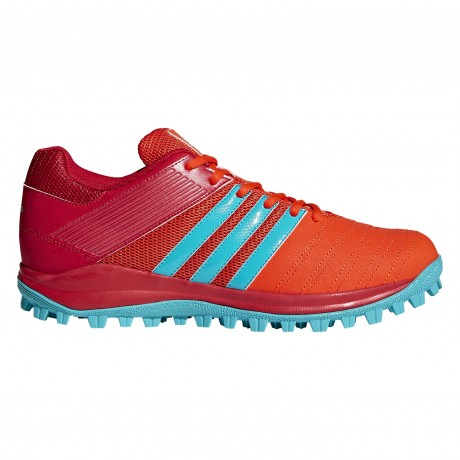 Botines Adidas Srs 4