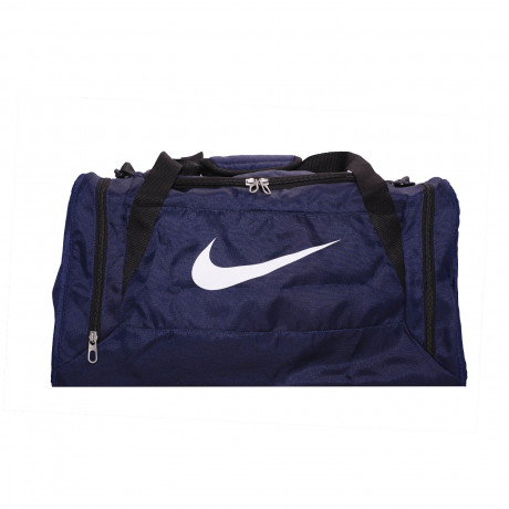 Bolso Nike Brasilia 6