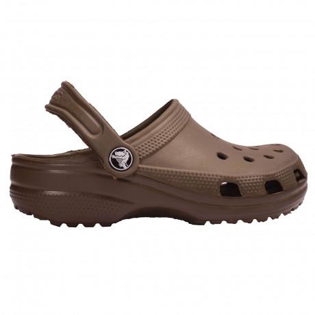 Zuecos Crocs Classic Kids