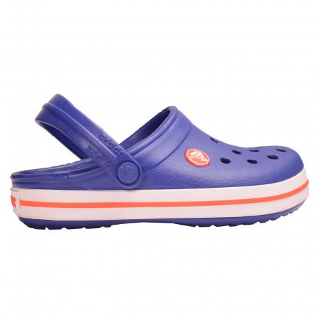 Sandalias Crocs Crocband Kids