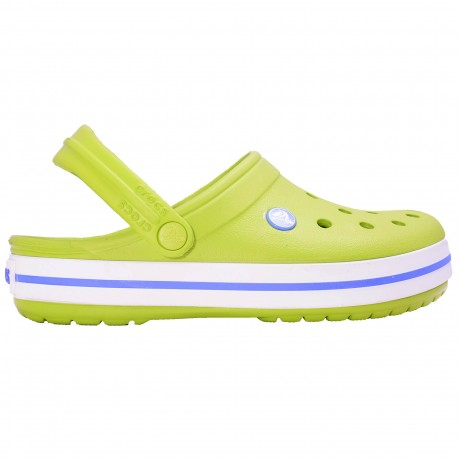 Sandalias Crocs Crocband