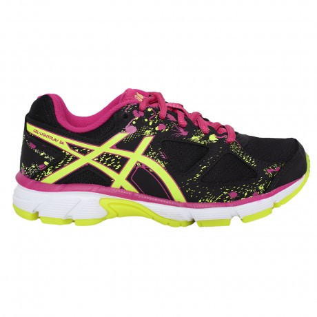 Zapatillas Asics Gel-Lightplay 3 A