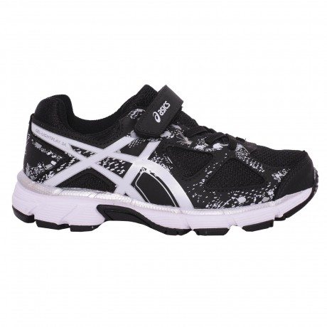 Zapatillas Asics Gel-Light Play 3 A
