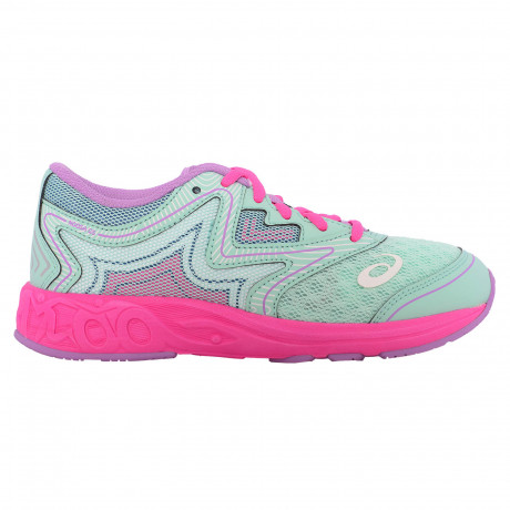 Zapatillas Asics Gel-Noosa Tri 12