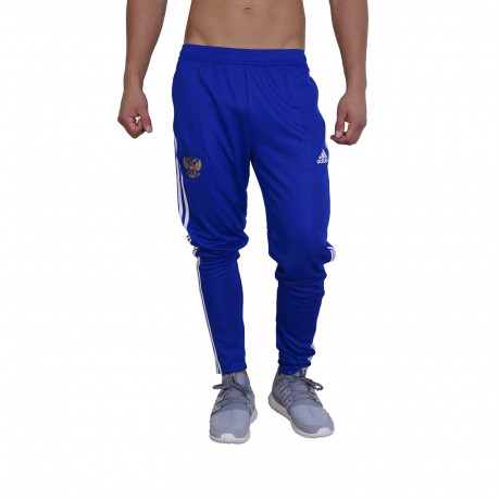Pantalón Adidas Rfu