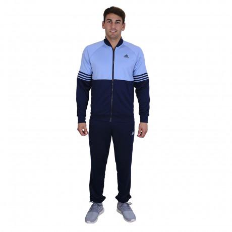 Conjunto Adidas Cosy