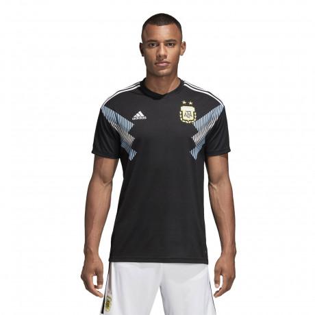 Camiseta Adidas Afa 2018