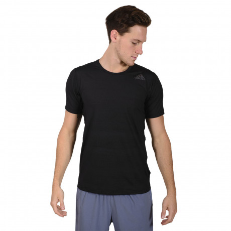 Remera Adidas Freelif Fitted Elite