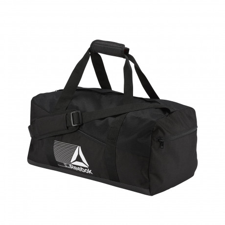 Bolso Reebok Active Foundation Medium