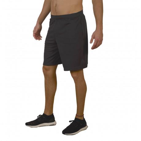 Short Adidas 4Krf Climachill