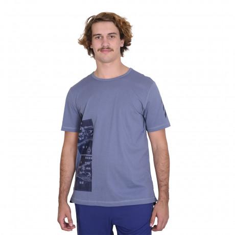 Remera Adidas Harden 2