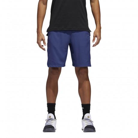 Short Adidas Harden